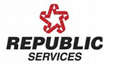 Republic Services-cropped