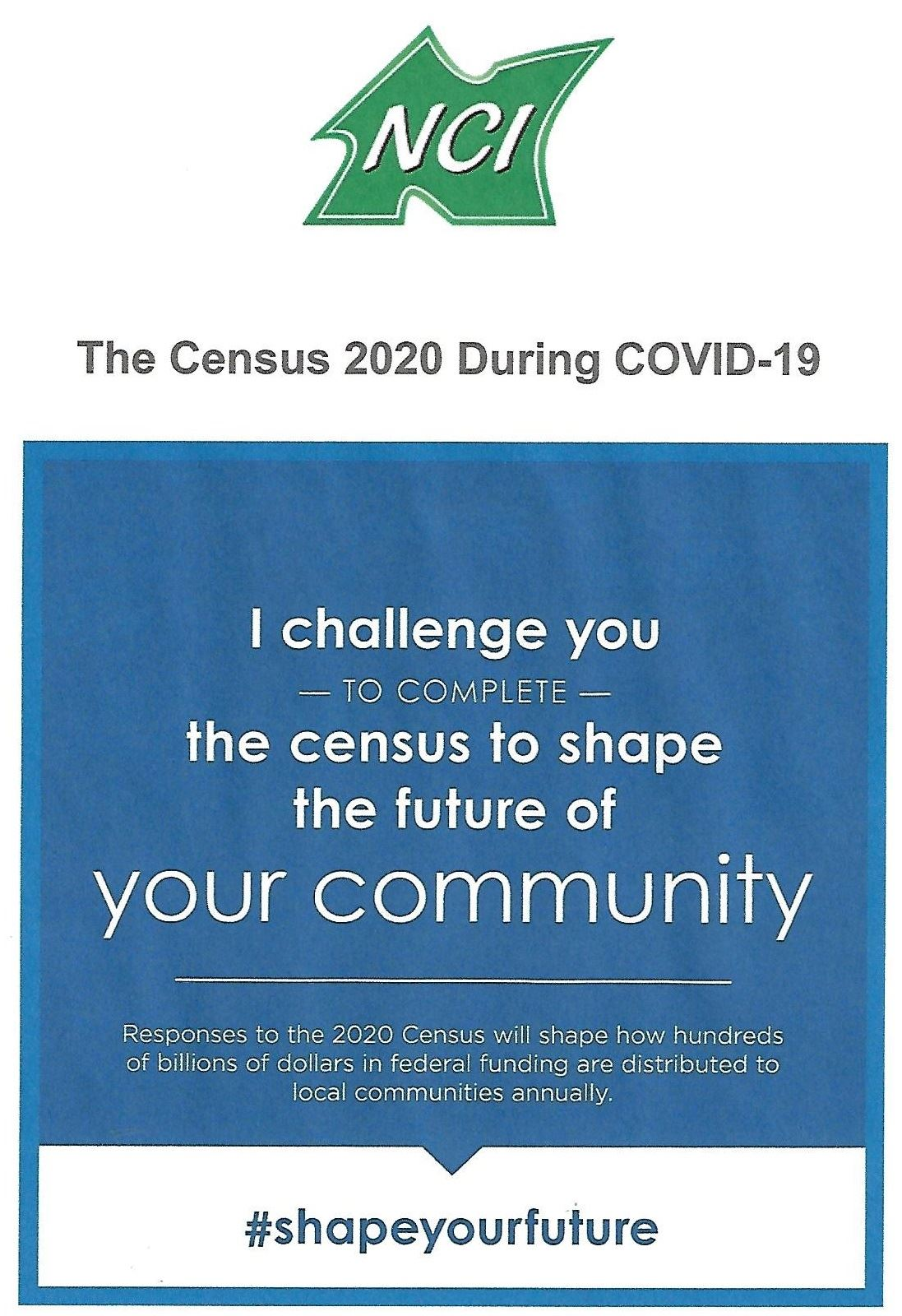 census during covid-19_cropped