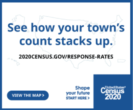Census response-rate-map-badge_original