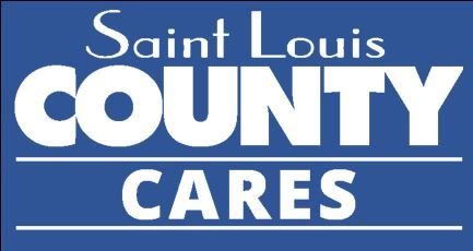 St Louis County Cares Logo - png - Creatd 9-2-20