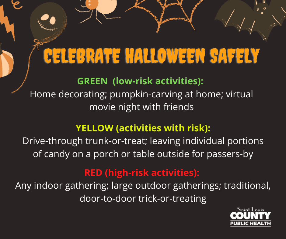 Halloween Safety Poster-2020