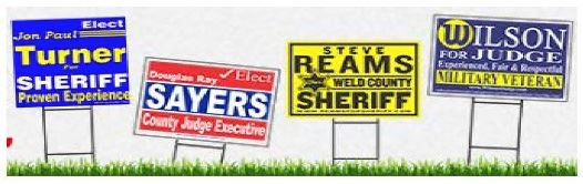 Campaign_Signs_images
