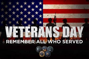 veterans_day4