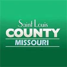 St_Louis_County
